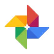 谷歌相册app
