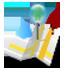 地理选择器GeoPickerv1.2