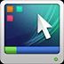 远程桌面汉化版RemoteDesktopClientv4.1.5