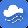 蔚蓝地图app官方v3.2.3