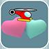 飞往爱情动态壁纸v1.0