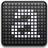 字体管理器FontMgrv1.0.0正式版