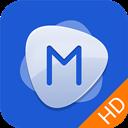魔力视频手机版v1.1.21Android版