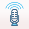 魔音变声软件下载v7.1.8