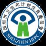健康深圳手机软件v1.0.5