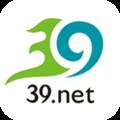 39健康v5.6.5