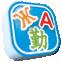 在线翻译软件ProTranslatev2.6