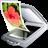 专业扫描工具软件VueScan Pro