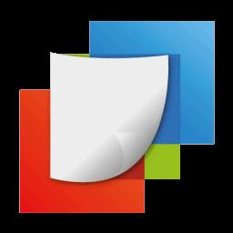 文档扫描工具PaperScan