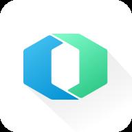 氢氪出行app