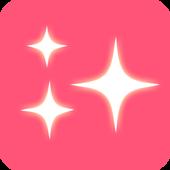 亮晶晶软件KiraDroid安卓中文版