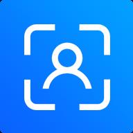 实名认证助手app