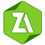 zarchiver正式版
