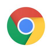 Chrome浏览器稳定版