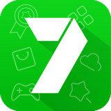苹果版7233游戏盒子