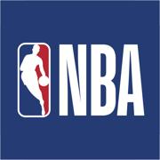 NBAapp